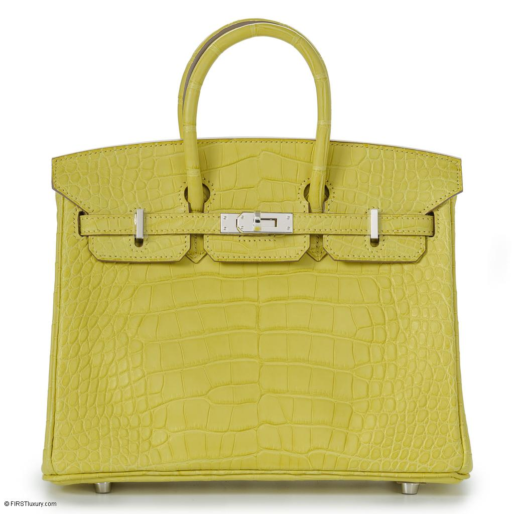 en-firstluxury-Hermes-Birkin-25-Lime-Crocodile-Palladium-Hardware 631 L1.jpg abbd054dfce24