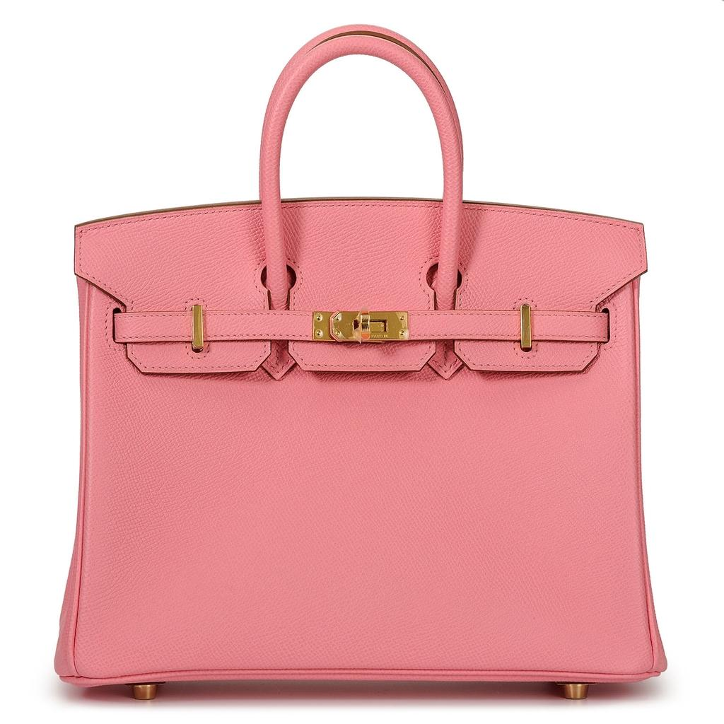 where to buy hermes birkin bag - Herm��s Birkin bag for sale - reseller FIRST Luxury